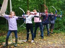 enjoy_archery