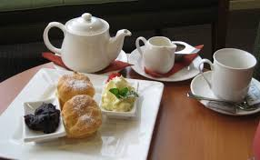 tea_and_scones