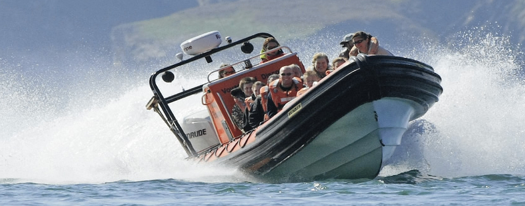 seaxplorer_glencoe_1780_698