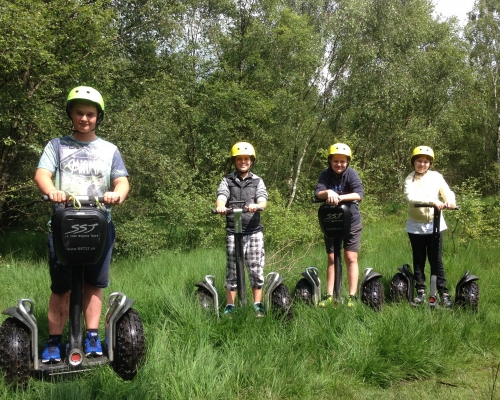 Segway_Safari_Falkirk_Wheel_July2015